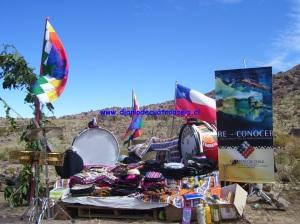 Cuanalla_instrumentos